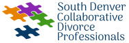 South Denver Collaborative Divorce Group